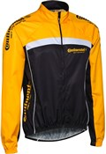 Image of Continental Windbreaker Windproof Cycling Jacket