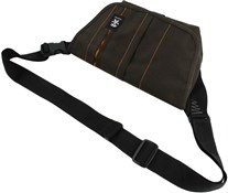 Image of Crumpler Free Wheeler Messenger Bag