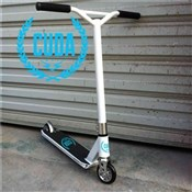 Image of Cuda Comp Scooter