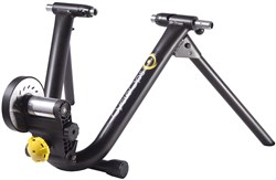 Image of CycleOps Mag Trainer Without Shifter