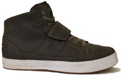 Image of DZR Link Womens SPD Compatible SPD Shoes