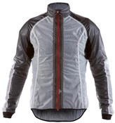 Image of Dainese Wind Flight Full Zip Jacket