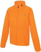 Image of Dare 2b Aq-Lite Waterproof Jacket