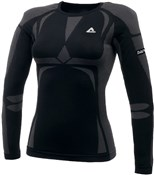 Image of Dare 2b Zonal Womens Long Sleeve Base Layer
