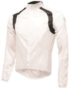 Image of Dare2b AEP Upshift Windproof Cycling Race Cape Jacket