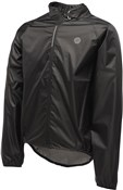 Image of Dare2b Affusion Windproof Cycling Rain Jacket