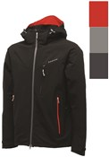 Image of Dare2b Analogue Outdoor Windproof Cycling Rain Jacket