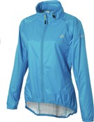 Image of Dare2b Aq-Lite Womens Waterproof Jacket