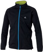 Image of Dare2b Circulate Softshell Jacket