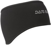 Image of Dare2b Core Stretch Headband