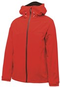 Image of Dare2b Encircle Windproof Cycling Rain Jacket