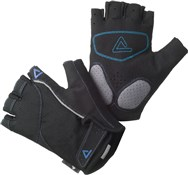 Image of Dare2b Mapped Cycle Mitt