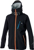Image of Dare2b Mindset Waterproof Jacket