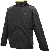 Image of Dare2b Night Hawk Waterproof Jacket