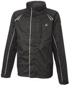 Image of Dare2b Rotation Waterproof Jacket