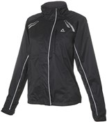 Image of Dare2b Rotation Womens Waterproof Jacket