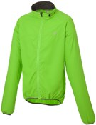 Image of Dare2b Spedfast Windshell Jacket