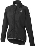 Image of Dare2b Spedfast Womens Windshell Jacket