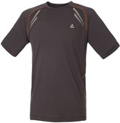 Image of Dare2b Takeout T Short Sleeve Jersey