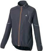 Image of Dare2b Turbulant Windshell Jacket