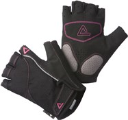 Image of Dare2b Womens Mapped Mitt