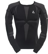 Image of Dare2b Zonal Long Sleeved T-Shirt
