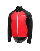 Image of Dare2b AEP Chaser Waterproof Jacket