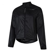 Image of Dare2b Affusion II Waterproof Cycling Jacket