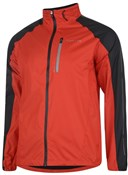 Image of Dare2b Caliber II Waterproof Cycling Jacket