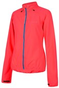 Image of Dare2b Womens Carapace Windshell