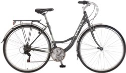 Image of Dawes Acccona Womens 2014 Hybrid Bike