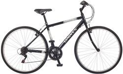Image of Dawes Discovery Trail 2014 Hybrid Bike