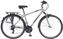 Image of Dawes Kalahari 2014 Hybrid Bike
