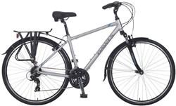Image of Dawes Kalahari 2015 Hybrid Bike