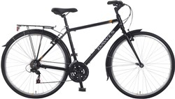Image of Dawes Mirage 2015 Hybrid Bike
