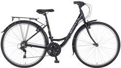Image of Dawes Mirage Womens 2015 Hybrid Bike