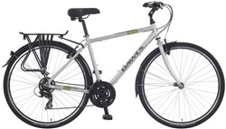 Image of Dawes Mojave 2014 Hybrid Bike