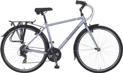 Image of Dawes Mojave 2015 Hybrid Bike