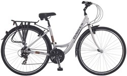 Image of Dawes Mojave Womens 2014 Hybrid Bike