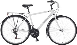 Image of Dawes Sahara 2015 Hybrid Bike