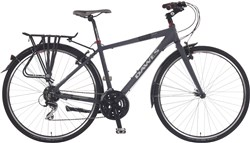 Image of Dawes Sonoran 2014 Hybrid Bike