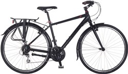 Image of Dawes Sonoran 2015 Hybrid Bike