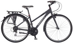Image of Dawes Sonoran Womens 2014 Hybrid Bike