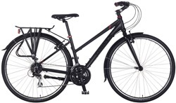 Image of Dawes Sonoran Womens 2015 Hybrid Bike