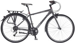 Image of Dawes Tanami 2014 Hybrid Bike