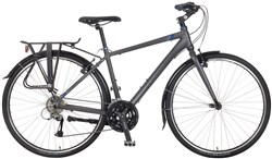 Image of Dawes Tanami 2015 Hybrid Bike