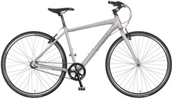 Image of Dawes Urban Express 3 2014 Hybrid Bike
