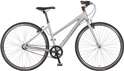 Image of Dawes Urban Express 3 Womens 2015 Hybrid Bike