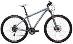 Image of Diamondback Ascent 2013 Mountain Bike
