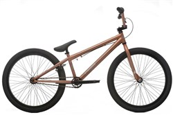 Image of Diamondback Equal 24 2013 BMX Bike